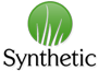 Synthetic Grass Pros Logo