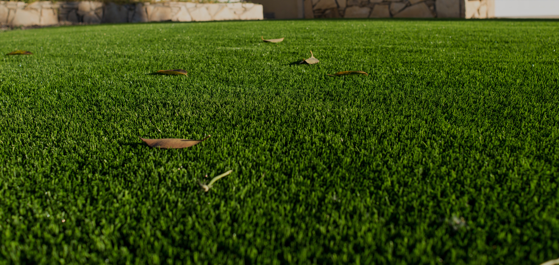 Artificial Grass Installation Synthetic Grass Pros