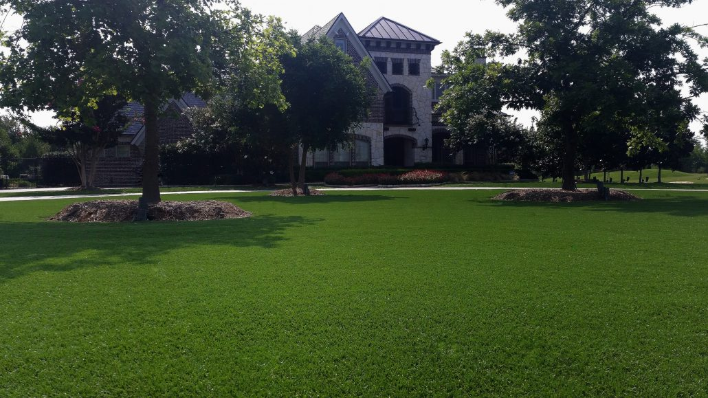 synthetic grass pros offers easy to understand packages to help you estimate the cost of installation please choose from one of the package types below for - Synthetic Grass Cost