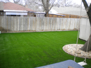 Money-saving Advantages of Synthetic Grass