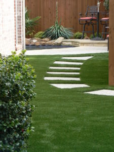 Artificial Grass Retailer
